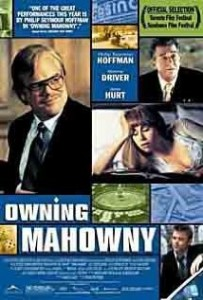 Gambling in the Movies #4: Owning Mahowny